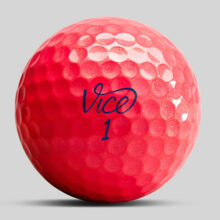 VICE_PRO_GOLFBALL_FLAMINGO_FRONT
