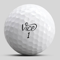 VICE_PRO_GOLFBALL_FRONT