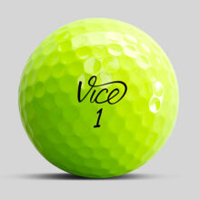 VICE_PRO_GOLFBALL_NEON_FRONT