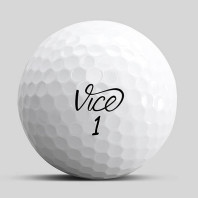 VICE_SHOOTER_GOLFBALL_FRONT