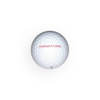 Vision_ProTourX_Rot_Snow-White_Golfball_Back
