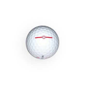 Vision_ProTourX_Rot_Snow-White_Golfball_PuttingLine