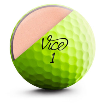 Vice_Pro_Soft_Lime_Neon_Golfball_Front_Cut