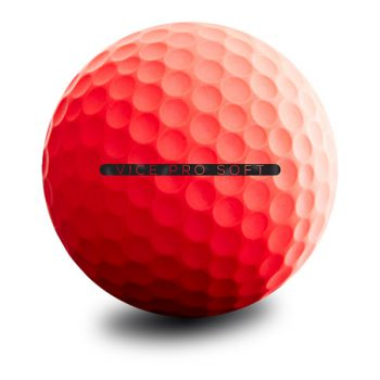 Vice_Pro_Soft_Lime_Neon_Golfball_Puttingline